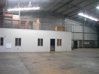 4 Kimberley Court Toowoomba City QLD 4350 - Image 3