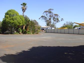 4 Kimberley Court Toowoomba City QLD 4350 - Image 1
