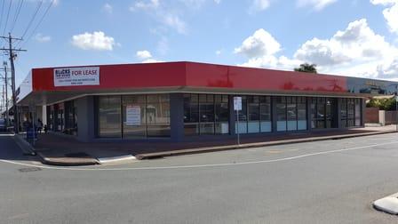 Shop 2/326 Shakespeare Street Mackay QLD 4740 - Image 1