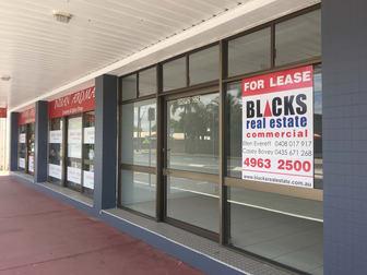 Shop 2/326 Shakespeare Street Mackay QLD 4740 - Image 3