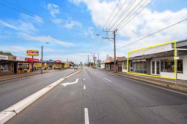 1149-1151 South Road St Marys SA 5042 - Image 1