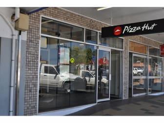95-97 Byrnes Street Mareeba QLD 4880 - Image 1