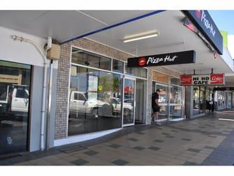 95-97 Byrnes Street Mareeba QLD 4880 - Image 2