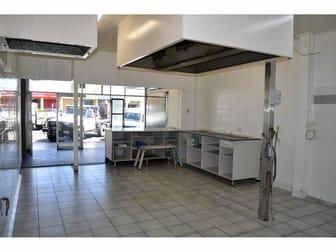 95-97 Byrnes Street Mareeba QLD 4880 - Image 3