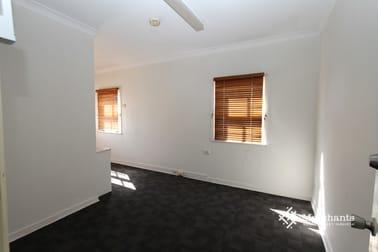U1 344 Old Cleveland Road Coorparoo QLD 4151 - Image 2