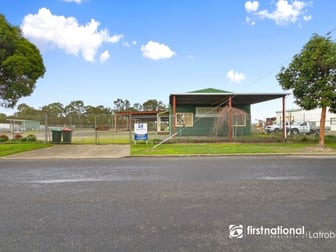 24-26 Standing Drive Traralgon VIC 3844 - Image 2