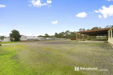 24-26 Standing Drive Traralgon VIC 3844 - Image 3