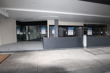 81-87 Currie Street Nambour QLD 4560 - Image 2