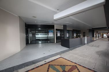 81-87 Currie Street Nambour QLD 4560 - Image 3