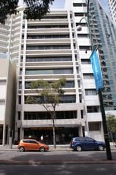 7/231 Adelaide Terrace Perth WA 6000 - Image 1