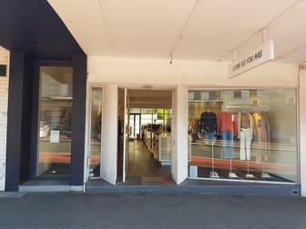 Ground Floor/443 Oxford St Paddington NSW 2021 - Image 2