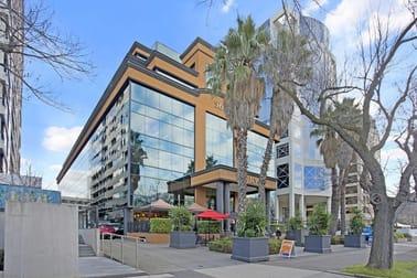 Suite 312/566 St Kilda Road Melbourne 3004 VIC 3004 - Image 2