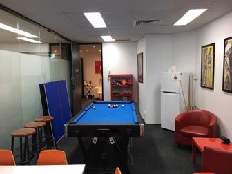 106-110 Parramatta Road Stanmore NSW 2048 - Image 3