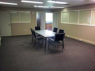 5a/55 Ourimbah Road Tweed Heads NSW 2485 - Image 3