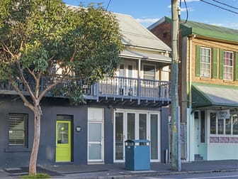 153 Darby Street Cooks Hill NSW 2300 - Image 1
