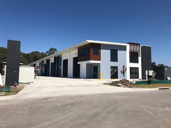 8 Lomandra Drive Coolum Beach QLD 4573 - Image 1