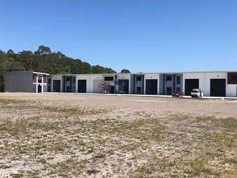 8 Lomandra Drive Coolum Beach QLD 4573 - Image 2