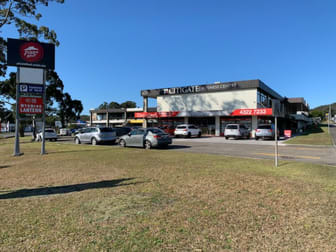Shop 4/451 Pacific Highway North Gosford NSW 2250 - Image 1