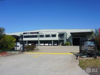 Unit 1/87 - 91 Victoria Street Smithfield NSW 2164 - Image 2