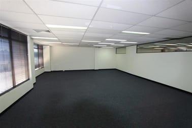 Level 1/110 Moore Street Liverpool NSW 2170 - Image 2