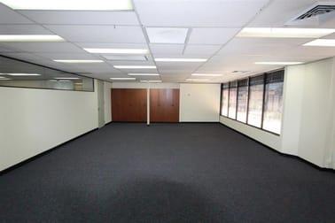 Level 1/110 Moore Street Liverpool NSW 2170 - Image 3