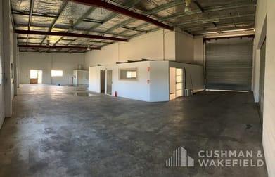 2/13 Brendan Drive Nerang QLD 4211 - Image 1