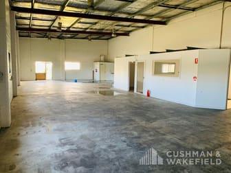 2/13 Brendan Drive Nerang QLD 4211 - Image 2