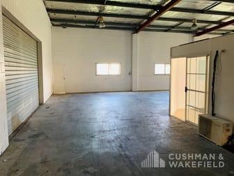 2/13 Brendan Drive Nerang QLD 4211 - Image 3