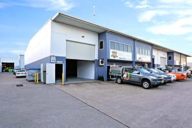 12/26 Balook Drive Beresfield NSW 2322 - Image 1