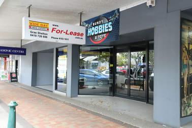 57 Bourbong Street Bundaberg Central QLD 4670 - Image 1