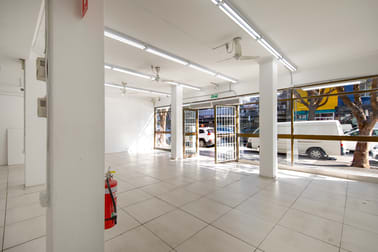 3/640 Crown Street Surry Hills NSW 2010 - Image 3