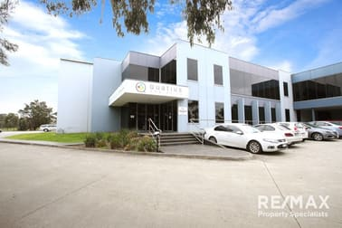 1 Remington Drive Dandenong VIC 3175 - Image 1