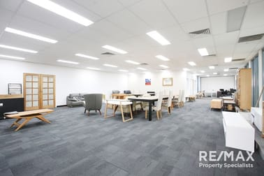 1 Remington Drive Dandenong VIC 3175 - Image 3