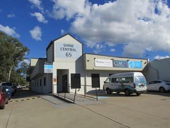 3/65 Torquay Road Pialba QLD 4655 - Image 1