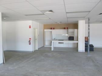 3/65 Torquay Road Pialba QLD 4655 - Image 3