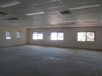 3/65 Torquay Road Pialba QLD 4655 - Image 2