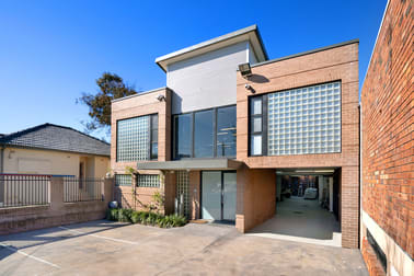 4 Lavender Street Five Dock NSW 2046 - Image 3
