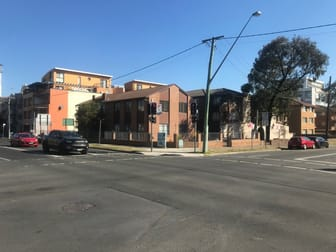 114 Moore Street Liverpool NSW 2170 - Image 1