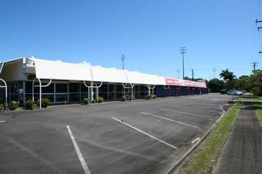 149-153 Spence Street Portsmith QLD 4870 - Image 3