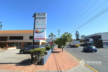 Suite G3 524 Milton Road Toowong QLD 4066 - Image 3