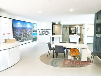 31 Dover Street Albion QLD 4010 - Image 1