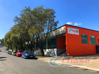 31 Dover Street Albion QLD 4010 - Image 2