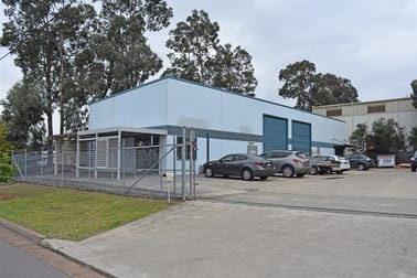 Unit 2, 41 Enterprise Drive Beresfield NSW 2322 - Image 1