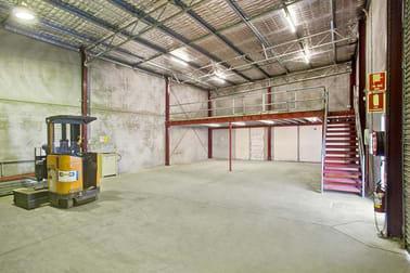 Unit 2, 41 Enterprise Drive Beresfield NSW 2322 - Image 2
