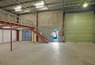 Unit 2, 41 Enterprise Drive Beresfield NSW 2322 - Image 3