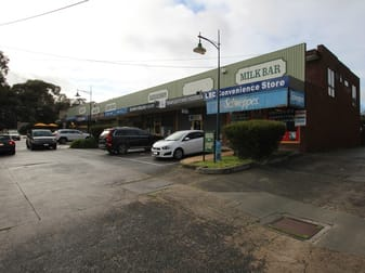 Shop 1/22 Newmans Road Templestowe VIC 3106 - Image 1