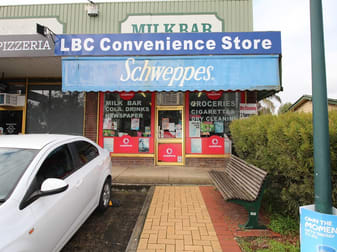 Shop 1/22 Newmans Road Templestowe VIC 3106 - Image 2