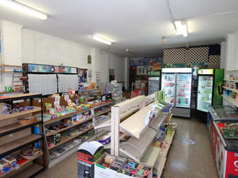 Shop 1/22 Newmans Road Templestowe VIC 3106 - Image 3