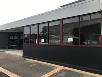 Shop C 176 Victoria Street Mackay QLD 4740 - Image 3