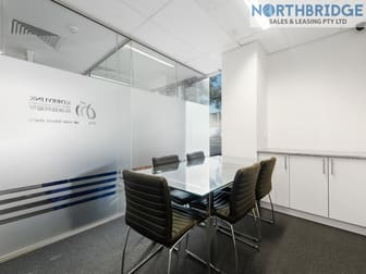 1, 99-101 Francis Street Northbridge WA 6003 - Image 2